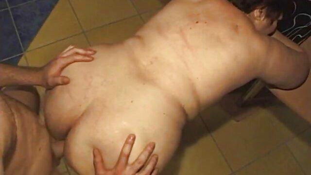 کثیف Flix-دی - گرسنه برای فیلمهای سکسی hd عشق