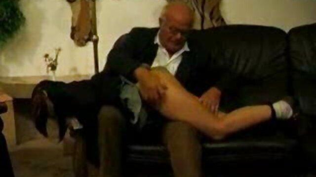 سکسی پدر