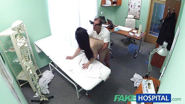 میا Malkova facialized سکس داستانی hd 2