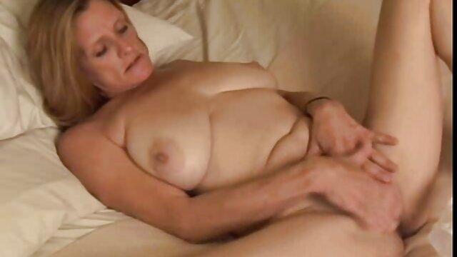 مدل سکسی